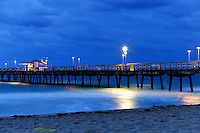 Anglin's Wharf - Commercial Ave - Lauderdale-by-the-Sea