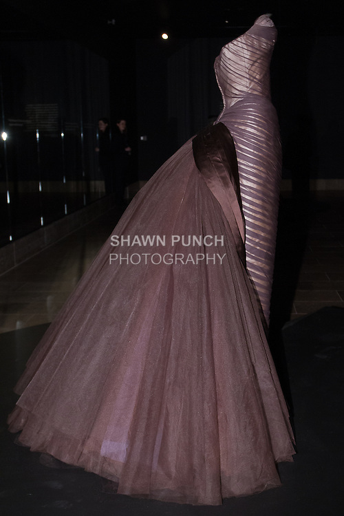 Charles James Beyond Fashion-004.jpg | Shawn Punch Fashion Photography