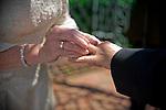 Buonopane-Campion Wedding