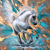 Sandi, REALISTIC ANIMALS, REALISTISCHE TIERE, ANIMALES REALISTICOS, paintings+++++copperstallion,USSN88,#a#, EVERYDAY ,puzzles