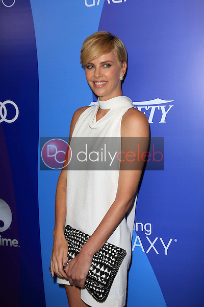 Charlize Theron<br /> at Varoety's 5th Annual Power of Women, Beverly Wilshire, Beverly Hills, CA 10-04-13<br /> David Edwards/Dailyceleb.com 818-249-4998
