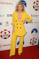 LOS ANGELES - JUL 24:  AnnaLynne McCord at the 9th Annual Variety Charity Poker & Casino Night at the Paramount Studios on July 24, 2019 in Los Angeles, CA