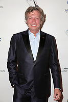 LOS ANGELES - NOV 1:  Nigel Lythgoe at the Debbie Allen Dance Academy Fall Soiree at the Wallis Annenberg Center for the Performing Arts on November 1, 2018 in Beverly Hills, CA