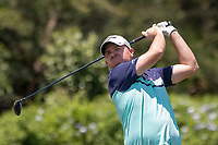 James Morrison (ENG) during the 1st round of the Alfred Dunhill Championship, Leopard Creek Golf Club, Malelane, South Africa. 28/11/2019<br /> Picture: Golffile | Shannon Naidoo<br /> <br /> <br /> All photo usage must carry mandatory copyright credit (© Golffile | Shannon Naidoo)