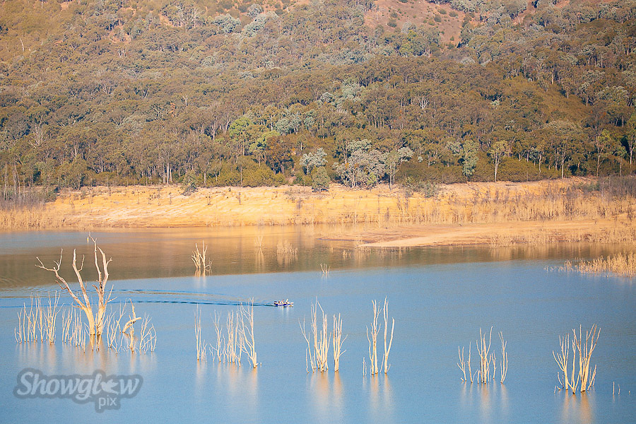 Image Ref: CA325<br />