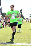 2016-07-03 PP Spire Bushey 13 SB finish