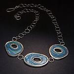 Marland Jewelry