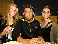 7-1-00, Rotterdam, Tennis, ABNAMROWTT, Baghdatis