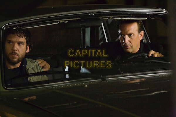 DANE COOK & KEVIN COSTNER.in Mr. Brooks  .**Editorial Use Only**.CAP/FB.Supplied by Capital Pictures