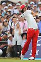 Ryo Ishikawa, JUN 26, 2011 - Golf : Japan Golf Tour Mizuno Open 2011, Final Round at JFE Setonaikai Golf Club, Okayama, Japan. (Photo by Akihiro Sugimoto/AFLO SPORT) [1080]
