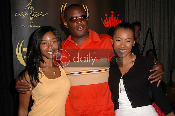 Trinidad with Damien Douglas and Denyce Lawton<br />