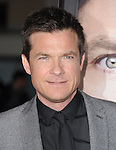 Jason Bateman at The Universal Pictures' World Premiere of Identity Thief held at The Mann VillageTheater in Westwood, California on February 04,2013                                                                   Copyright 2013 Hollywood Press Agency
