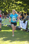 2015-09-27 Ealing Half 65 AB finish