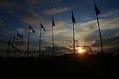 .22nd World Scout Jamboree, Sweden 2011.