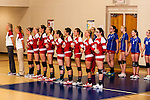 12 MRHS Volleyball 01 ConVal