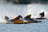 83-M, 1-US        (Outboard Hydroplanes)