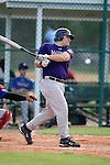 13 - Michael Scanlon