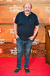 "Manuel Tallafe attends to the premiere of the spanish film ""Mi Panaderia en Brooklyn"" at Cines Capitol in Madrid. June 30 2016. (ALTERPHOTOS/Borja B.Hojas)"