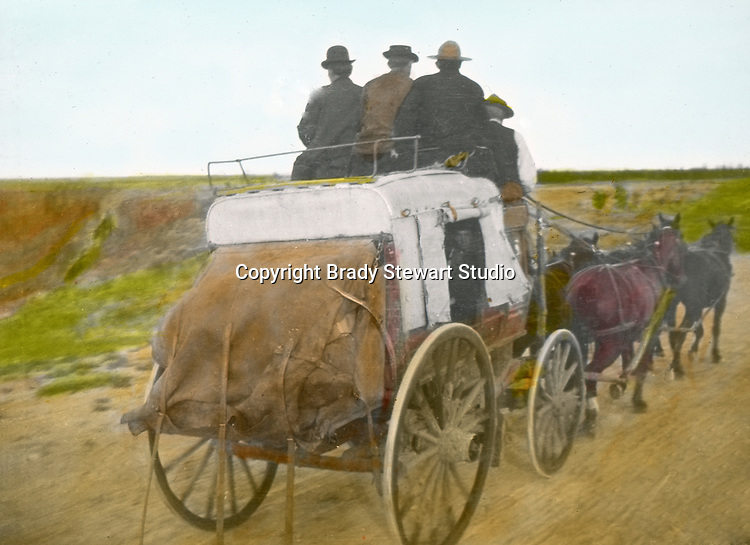 Product: stagecoach<br />