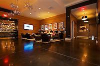 EUS- Epicurean Hotel Lobby & Lounge, Tampa FL 10 14