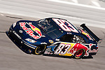 Feb 08, 2009; 1:27:38 PM; Daytona Beach, FL, USA; NASCAR Sprint Cup Series qualifying for the Daytona 500 at Daytona International Speedway.  Mandatory Credit: (thesportswire.net)
