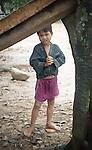 Vietnam 1995