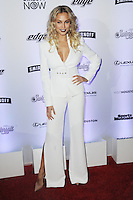 www.acepixs.com<br /> February 16, 2017  New York City<br /> <br /> Rose Bertram attending the Sports Illustrated Swimsuit 2017 launch event at Center415 Event Space on February 16, 2017 in New York City.<br /> <br /> Credit: Kristin Callahan/ACE Pictures<br /> <br /> <br /> Tel: 646 769 0430<br /> Email: info@acepixs.com