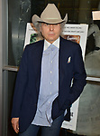 """Dwight Yoakam 038 attends the Premiere Of Sony Pictures Classic's """"David Crosby: Remember My Name"""" at Linwood Dunn Theater on July 18, 2019 in Los Angeles, California."""