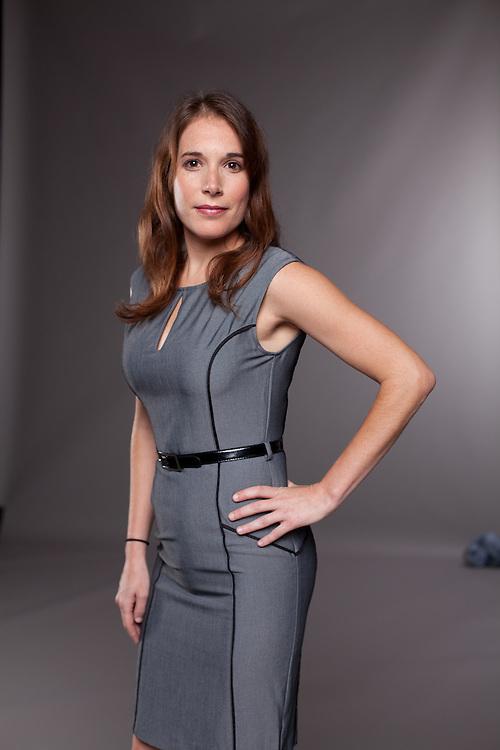 Sarah Smilowitz