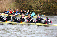 Crew: 208   Op J16 8+   Abingdon School Boat Club   ABS-J16<br /> <br /> Wallingford Head 2017<br /> <br /> To purchase this photo, or to see pricing information for Prints and Downloads, click the blue 'Add to Cart' button at the top-right of the page.