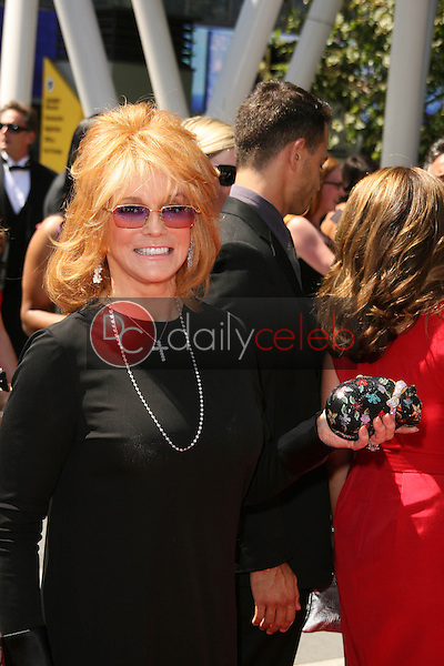 Ann-Margret<br />