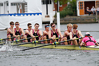 84   Abingdon School - The Temple Challenge Cup<br /> <br /> Henley Royal Regatta Qualifiers {iptcyear4}<br /> <br /> To purchase this photo, or to see pricing information for Prints and Downloads, click the blue 'Add to Cart' button at the top-right of the page.