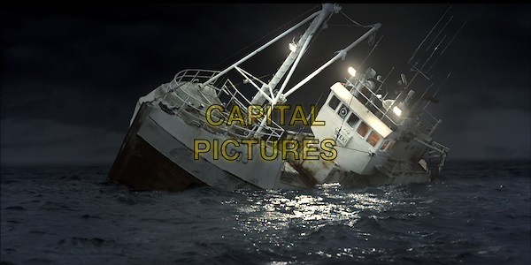 SCENE<br /> in The Deep (2012) <br /> (Djupio)<br /> *Filmstill - Editorial Use Only*<br /> CAP/NFS<br /> Image supplied by Capital Pictures