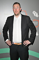 Alex Horne at the &quot;Taskmaster&quot; BFI &amp; Radio Times Television Festival screening , BFI Southbank, Belvedere Road, London, England, UK, on Sunday 14th April 2019.<br /> CAP/CAN<br /> &copy;CAN/Capital Pictures