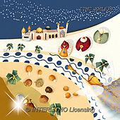 Marcello, HOLY FAMILIES, HEILIGE FAMILIE, SAGRADA FAMÍLIA, paintings+++++,ITMCXM1639,#XR#