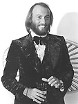 Bee Gees 1977 Maurice Gibb..