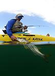 Ocean Kayak Torquee
