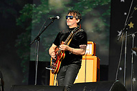 JUL 11 The Lightning Seeds performing in Hyde Park