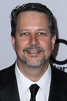 BEVERLY HILLS, CA - OCTOBER 21: John Knoll at 17th Annual Hollywood Film Awards held at The Beverly Hilton Hotel on October 21, 2013 in Beverly Hills, California. (Photo by Xavier Collin/Celebrity Monitor)