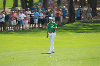 Jordan Spieth  (USA) during round 1 of the Valspar Championship, at the  Innisbrook Resort, Palm Harbor,  Florida, USA. 10/03/2016.<br /> Picture: Golffile | Mark Davison<br /> <br /> <br /> All photo usage must carry mandatory copyright credit (&copy; Golffile | Mark Davison)