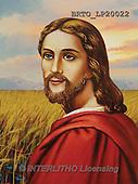 Alfredo, EASTER RELIGIOUS, OSTERN RELIGIÖS, PASCUA RELIGIOSA, Christo, paintings+++++,BRTOLP20022,#ER#