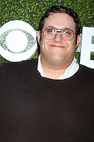 Ari Stidham<br /> at the CBS, CW, Showtime Summer 2016 TCA Party, Pacific Design Center, West Hollywood, CA 08-10-16<br /> David Edwards/DailyCeleb.com 818-249-4998