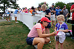 DORSEY ADDICKS LPGA