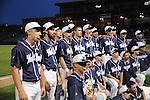2013 West York Baseball 4