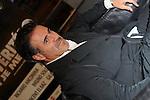 &copy;www.agencepeps.be/ F.Andrieu  - Belgium - Brussels - 120113 - Cin&eacute;ma UGC De Brouck&egrave;re - La V&eacute;rit&eacute; si je mens 3 AVP - Jos&eacute; Garcia<br /> Bruno Solo - Gilbert Melki - Vincent Elbaz - Thomas Gilou