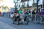 41 VCR41 Mr Mathew Wilson Mr Matthew Wilson 1900 Pieper Belgium A1254