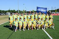 24-25 Boys - Teams