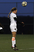Oxford at Lake Orion, Girls Varsity Soccer, 3/26/15