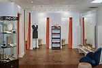 Fabtique at the Shops on Lane Avenue | Fabtique