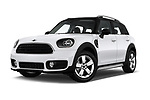 MINI Countryman Hatchback 2017